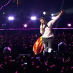 coldplay-2009-06