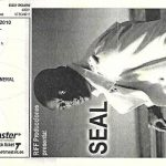 Seal-2010-ticket00