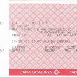katie-melua-2010-ticket