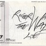 roger-waters-2011-ticket