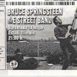 bruce-springsteen-20120518-ticket