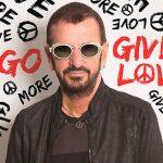 Ringo-Star-1