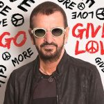 Ringo-Star