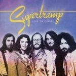 Supertramp-220x200-1