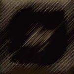 artist_14