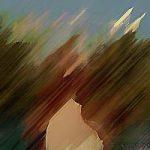 artist_4