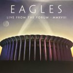 eagles-live-from-the-forum