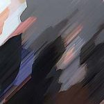 post_img_10