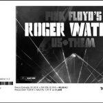ticket-roger-waters-550