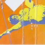 19791110_Supertramp0001