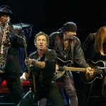 Bruce-Springsteen-The-E-Street-Band