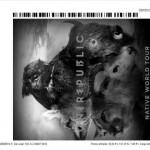 OneRepublic_19112014