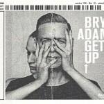 20160130 Bryan Adams
