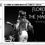 20160416 Florence The Machine