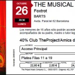 26102015_The_Musical_Box