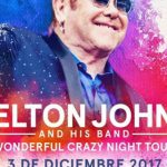 elton-john-320x550