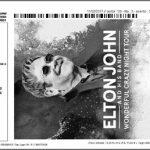 elton-john-ticket-550