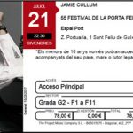 jamie-cullum-ticket-550