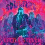 little-steven-soulfire-live