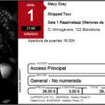 macy-gray-ticket-550