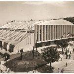 palacio-municipal-deportes-bcn