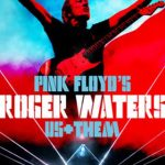 roger-waters-320x550