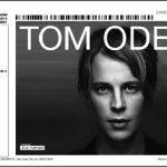 tom-odell-ticket