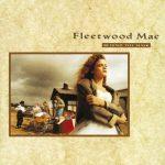 Behind the Mask-Fleetwood Mac