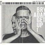 Bryan-Adams-2016-ticket