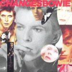 Changesbowie-David Bowie