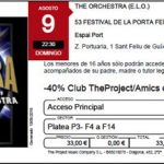 ELO-2015-ticket