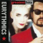 Greatest Hits-Eurythmics
