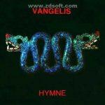 Hymne-Vangelis