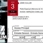 Jamie-Cullum-2014-ticket