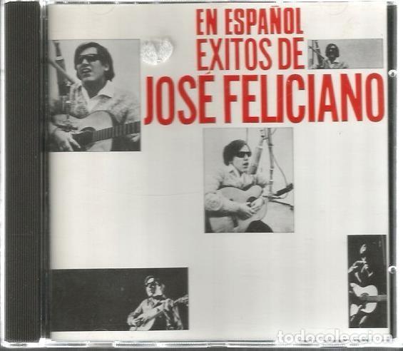Éxitos en Español