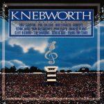 Knebworth-Varis Artistes