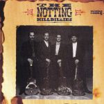 Missing Presumed Having a Good Time-The Notting