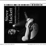 Steve-Hackett-ticket