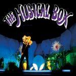 The Musical Box-01