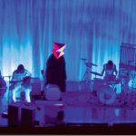 The Musical Box-02