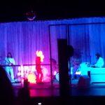 The Musical Box-03