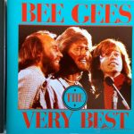 The Very Best Bee Gees