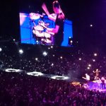 U2-2015-01
