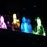 U2-2015-02