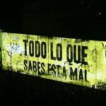 U2-2015-03