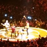 U2-2015-04