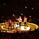 U2-2015-05