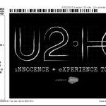 U2-2015-ticket