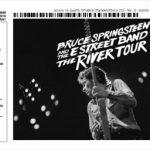 bruce-springsteen-2016-ticket