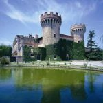 castell-perelada